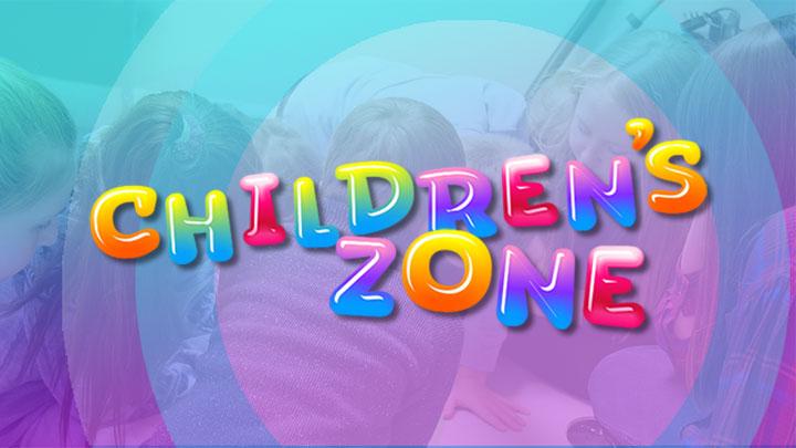 Childrens Zone