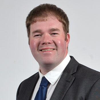 Jonny Campbell