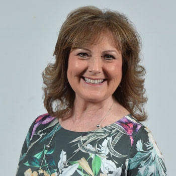 Linda Hobson