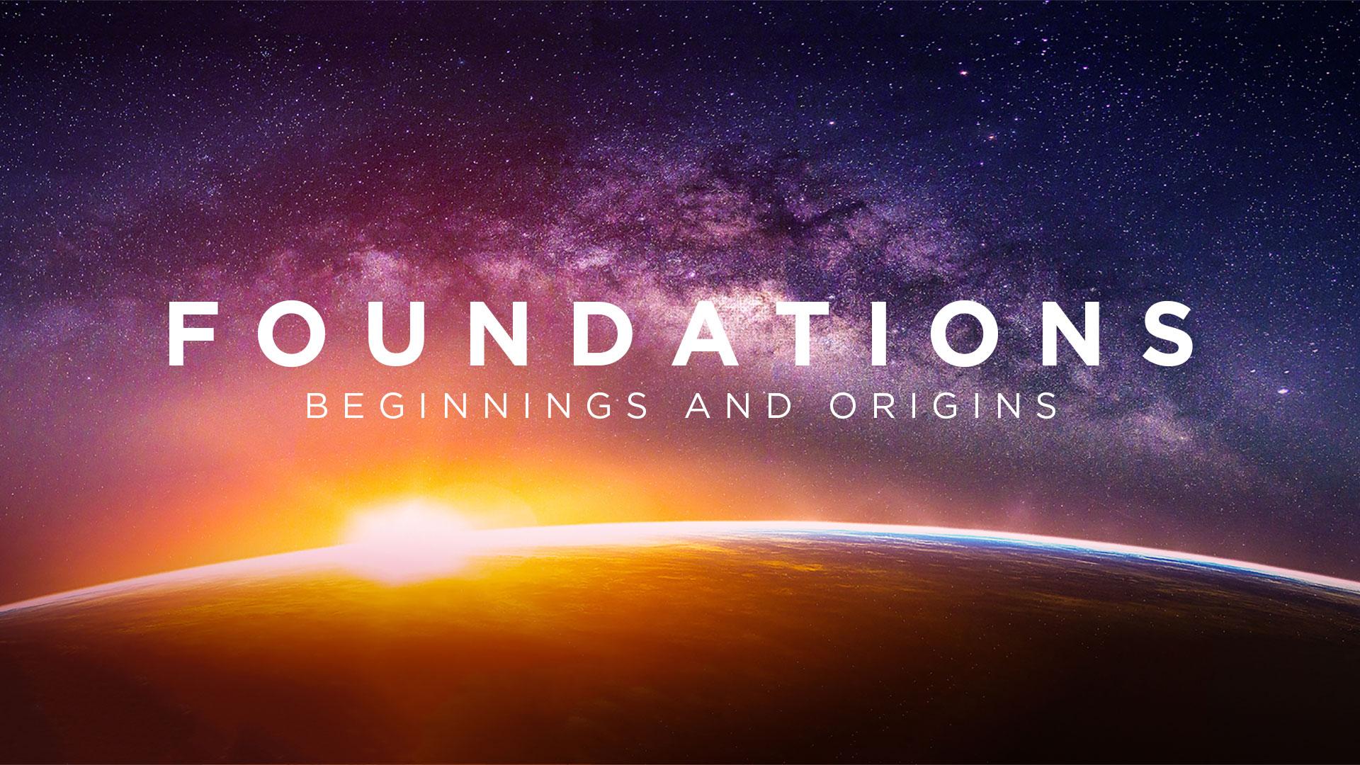 Part 18: The Beginning Of The Gospel